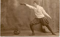 Gehrig, Adeline | US Fencing Hall of Fame Gehrig, Adeline Representing the New York Turn Verein, Gehrig was AFLA Women's Foil Champion four years in a row (1920, '21, '22, and '23) , a feat unmatched by any other US woman. (She placed second once.) In 1924, she represented the US in Paris, in the first Olympic Games in which women competed.