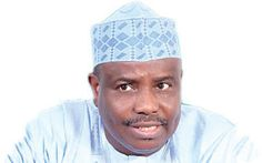 Coal found in commercial quantity in Sokoto state    Nigerias efforts for economic diversification has received a boost with the discovery of coal deposit in commercial quantity in Sokoto State.  The state governor Aminu Tambuwal who disclosed this on Monday in Sokoto the state capital at a workshop on mining said a cement company already plans to use the commodity to power its plant in the state.  The discovery has increased the number of solid minerals in the state awaiting exploration…