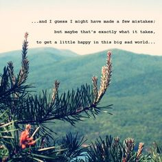 Avett Brothers - One Line Wonder lyrics. One of my favorites Mottos To Live By, Quotes To Live By, Avett Brothers Lyrics, Cool Words, Wise Words, Cute Quotes, Funny Quotes, Brother Quotes, Word Of Advice