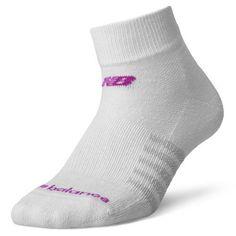 New Balance  Men's & Women's Ankle 6 pack -