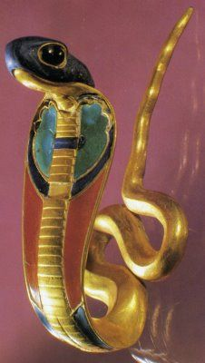 K.O.I-Wisdom of the Serpent!The Uraeus-Spirituality, Sovereignty, Royalty, Divinity, Sekhem/Kundalini/Umbilini energy! Naga-Negus-NGR