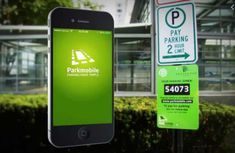 ParkMobile Breach Exposes License Plate Data, Mobile Numbers of 21M Users – Krebs on Security