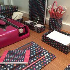 Joy Paper Papelaria www.joypaper.com.br