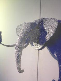 3D Print Show Paris 2013