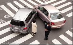 Conozca cómo elegir un auto seguro - http://panamadeverdad.com/2014/08/29/conozca-como-elegir-un-auto-seguro/