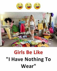All those r already worn nd seen stuff girly facts, weird facts, fun facts, Funny School Jokes, Some Funny Jokes, Crazy Funny Memes, Funny Facts, Tamil Funny Memes, School Memes, True Facts, Weird Facts, Hilarious