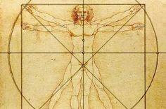 28 curiosidades sobre o corpo humano! | zenemotion®