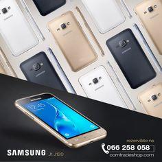 Samsung #mobilni #telefoni Samsung, Iphone, Sam Son