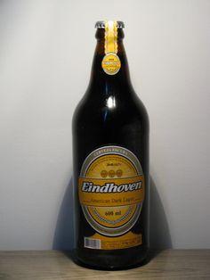 Eindhoven american dark lager