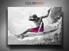 surf surfer surfing drawing surf drawing beach original