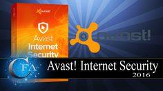 http://www.canalforadoar.com/2016/02/avast-internet-security-2016.html