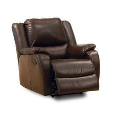 Palliser Furniture Sawgrass Wall Hugger Recliner Upholstery: All Leather Protected - Tulsa II Sand, Leather Type: Leather PVC/Match, Type: Manual