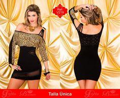 ,: Vestidos colombiano primavera verano. Fashion Images, Bodycon Dress, Dresses, Dress Collection, Ladies Fashion, Spring Summer, Clothing, Vestidos, Body Con