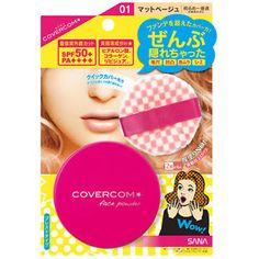 Sana-Japon-covercom-Maquillaje-Polvos-Rostro-n-Spf50-Pa