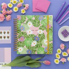 9 Amazing Sweet Caroline Designs images