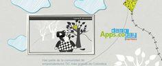 Capital semilla para iniciativas TIC en Colombia con Apps.co