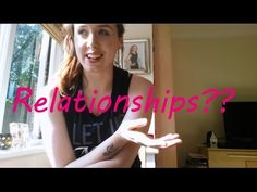 romantic relationships recovery