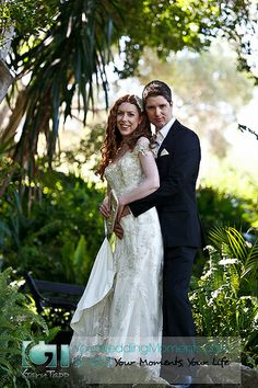 Wedding in Gibraltar Botanical Gardens (The Dell)   Your one-stop spot for finding suppliers of Wedding Services for the Crawley area - http://www.crawleyweddingsuppliers.uk/