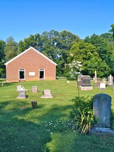 12 Best History In Morristown Tn Images Morristown Tn