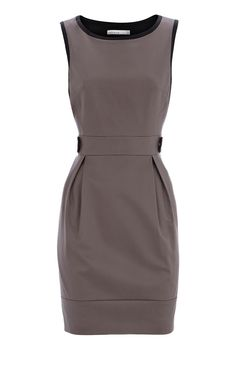 Karen Millen - #womensfashion, #clothing, #women