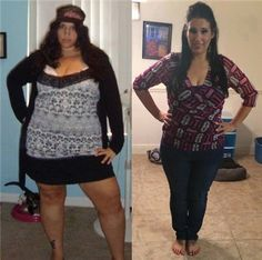 Lorien weight loss image 10