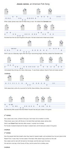 uke que sera sera tabs - Google Search : UKULELES AND MORE : Pinterest : Que sera, Serum and Search
