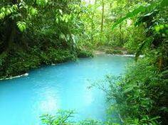 2.-posada sobre un cano y dulce río