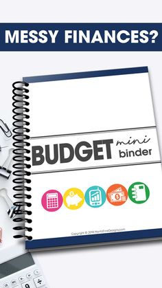 Budgeting Finances, Budgeting Tips, Ways To Save Money, Money Saving Tips, Baltimore Apartment, Planners, Monthly Budget Template, Bathroom Cupboards, Life Binder