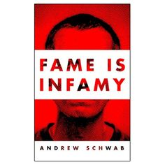 infamy book review