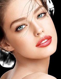 Emily Didonato - La boca más sexy del mundo