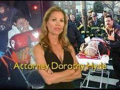 Personal Injury Attorney Dallas TX