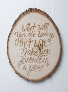 Discover and share Wood Burning Sayings And Quotes. Explore our collection of motivational and famous quotes by authors you know and love. Great Quotes, Me Quotes, Inspirational Quotes, Motivational Quotes, Uplifting Quotes, Quirky Quotes, Smart Quotes, Monday Quotes, Crazy Quotes