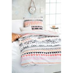 1000 images about see you in my dreams on pinterest bed linens bed sheets and shops. Black Bedroom Furniture Sets. Home Design Ideas