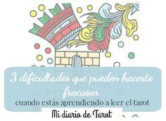 12 Tiradas de Tarot para temas sentimentales - Mi diario de Tarot Tarot Rider Waite, Tarot Learning, Happy, Tarot Spreads, Celtic Crosses, Astrology Signs