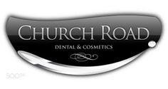 Church Road Dental Care | Private Dentist Stockpor by robertyford