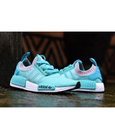 7e430dc643956 Find authentic adidas nmd womens trainers in our online store