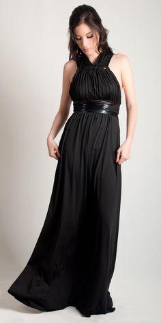 http://www.rarablack.com/store/index.php/shop/by-product/dresses/cross-back-empire-waist-maxi-dress.html