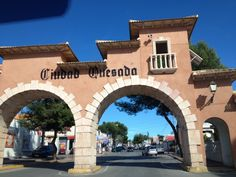 """See 116 photos and 5 tips from 476 visitors to Ciudad Quesada. """"Small neigborhood with good value bars and restaurants"""" Alicante, My Favorite Part, Family History, Good Times, Places Ive Been, Landscapes, Mansions, World, House Styles"""