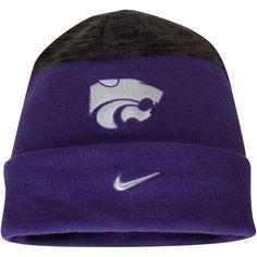 Green Bay Packers New Era Preschool Biggest Fan 2.0 Cuffed Knit Hat ... 2f4285321