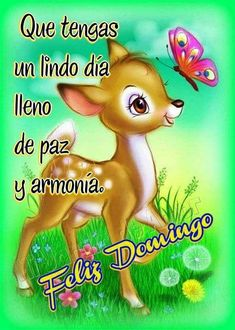 Frases e imágenes de feliz domingo   Saberimagenes.com Good Morning Funny, Good Morning Greetings, Good Morning Good Night, Good Morning Quotes, Good Day Messages, Inspirational Good Morning Messages, Hello In Spanish, Happy Fathers Day Pictures, Good Morning Beautiful Pictures