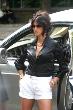 Fashion Group, Body Piercing, Cool Style, Satin, Collection, Blouses, Style Fashion