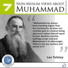 07 Leo Tolstoy