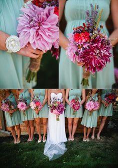 shuswap lake wedding: christie&dan - Jamie Delaine: Vancouver Wedding Photographer & Small Business Blogger