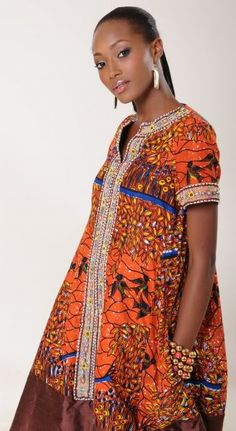 Looking for the best ankara fashion creative ideas and inspiration for your next fashion project? Look no further, here's the complete 2018 Most Creative Ankara Styles And Designs African Inspired Fashion, African Print Fashion, Africa Fashion, Ethnic Fashion, Fashion Prints, Fashion Styles, Latest Fashion, Fashion Ideas, African Print Dresses