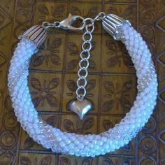 K.É.R. 2019.03.27. Pearl Necklace, Pear Necklace, Pearl Necklaces