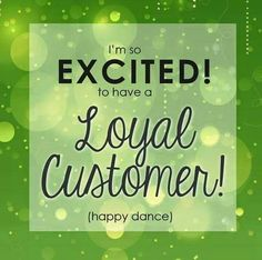 To my loyal customers thank you!!!  want to earn free product credits? A chance to get weekly bonuses? Get wholesale prices?? Join my team before midnight!! www.yariskinnywraps.myitworks.com
