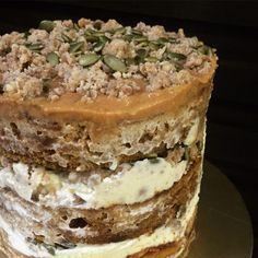 www.sixmealsperday.com 2016 08 31 momofuku-milk-bars-pumpkin-pie-cake