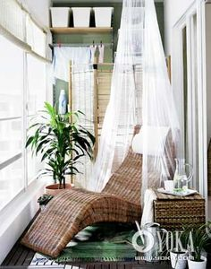 1000 Images About Balcony And Gardens On Pinterest