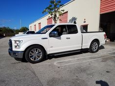 8 Best Lowered F150 Images Ford Trucks Lifted Trucks Lowered F150
