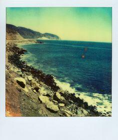 Point Mugu  by Jetsetter23, via Flickr